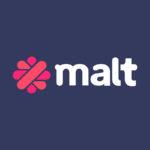 Picto Malt