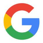 Picto Google